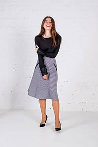Женская юбка Виталина