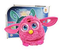 Интерактивная русскоязычная игрушка Ферби (Furby) по кличке пикси!