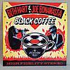 CD диск Beth Hart & Joe Bonamassa - Black Coffee