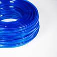 "Холодный неон ""Car EL SMART WIRE"" 3м blue/Кант, фото 2"