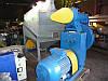 Гранулятор опилок. Оборудования для  топливных гранул.