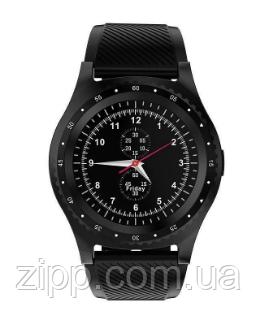 Смарт-часы Smart Watch L9 | Умные Смарт Часы