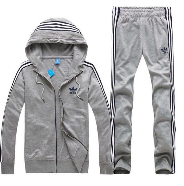 Мужской спортивный костюм Adidas, NO71  продажа, цена в Харькове ... 8109e2f0c8f