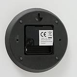 Настенные часы Кофе МДФ 4258800, фото 4