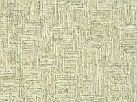 Обои, 15 метров, виниловые Шода 5657-04 оливковый, фото 1