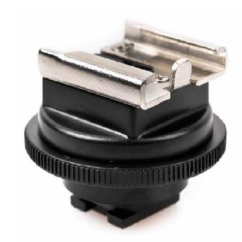 Адаптер переходник для горячего башмака Sony Active Interface Shoe