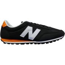 New Balance кроссовки, фото 2