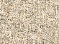 Обои, 15 метров, виниловые Шода 5657-12 коричневый, фото 1