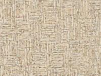 Шпалери, 15 метрів, вінілові Шода 5657-12 коричневий, фото 1