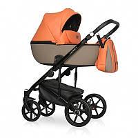 Детская коляска 2 в 1 Riko Ozon Ecco 24