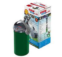 Внешний фильтр EHEIM ECCO PRO 300 2036 для аквариумов от 160 до 300 ллитров