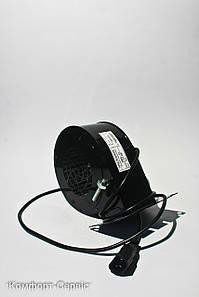 Вентилятор до твердопаливного кoтлa KG Elektronik DP-02