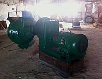 Гранулятор ОГМ 400-600 кг\час, фото 1
