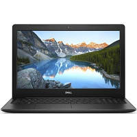 Ноутбук Dell Inspiron 3584 (I353410NDL-74B)