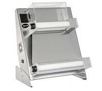 Машинка для раскатки теста Apach DSA 420 RP