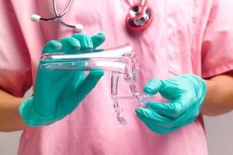 Медицинские изделия для Гинекологии и Урологии