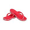 Crocs Flip-Flop - Red, фото 2