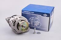 Генератор ВАЗ 2105-2108 (Г222.3701) 14V 55A