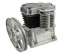 Помпа для компрессора тип Z 3HP GEKO G80313