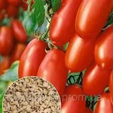 "Популярный сорт томат "" Сливка гигант """