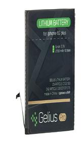 Аккумулятор (Батарея) Gelius Pro для iPhone 6S Plus A1699 (2915 mAh)