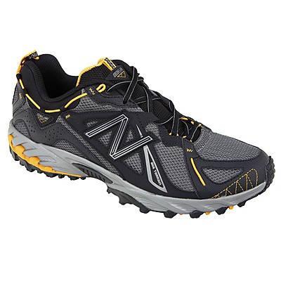 Кроссовки мужские для бега New Balance, фото 2