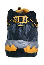 Кроссовки мужские для бега New Balance, фото 3