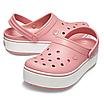 Crocs Platform Blossom, фото 2