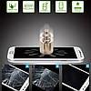 Защитное стекло для Sony Xperia C3 D2502 S55 - 2.5D, 9H, 0.26 мм, фото 6