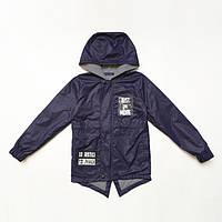 Куртки,пальто,ветровки,плащи детские