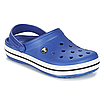 Crocs Crocband Blue, фото 3