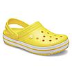 Crocs Crocband Yellow, фото 3
