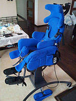 Baffin Automatic Stander Chair
