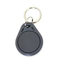 Брелок RFID KEYFOB MF-G
