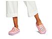 Crocs Crocband Pearl, фото 4
