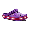 Crocs Crocband Candy Purple, фото 3