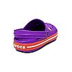 Crocs Crocband Candy Purple, фото 4