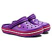 Crocs Crocband Candy Purple, фото 2