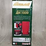 Дренажный насос Могилев ДН-1500 (для чистой воды), фото 4