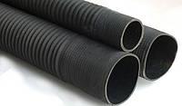 Рукав(шланг) резиновый вакуумный В-1-100 ГОСТ5398-76