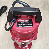 Дренажный насос Могилев ДН-1500 (для чистой воды), фото 8
