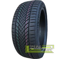 Всесезонная шина Tracmax Trac Saver All Season 215/70 R16 100H