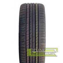 Летняя шина Tracmax X-privilo RS01+ 295/35 R21 107Y XL