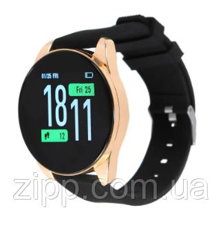 Наручные часы Smart M12
