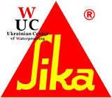 Материалы для устройства декоративных полов  Sikafloor®-330 (В)