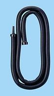 Распылитель воздуха гибкий RESUN, 30 см.