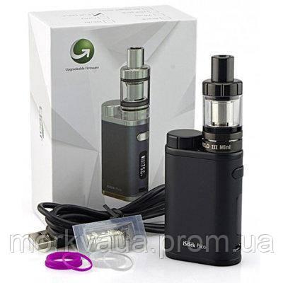 Купить электронную сигарету бокс мод купить электронные сигареты недорого екатеринбурге