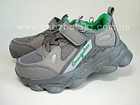 Кроссовки Tom.m. Размеры 30, 31., фото 1