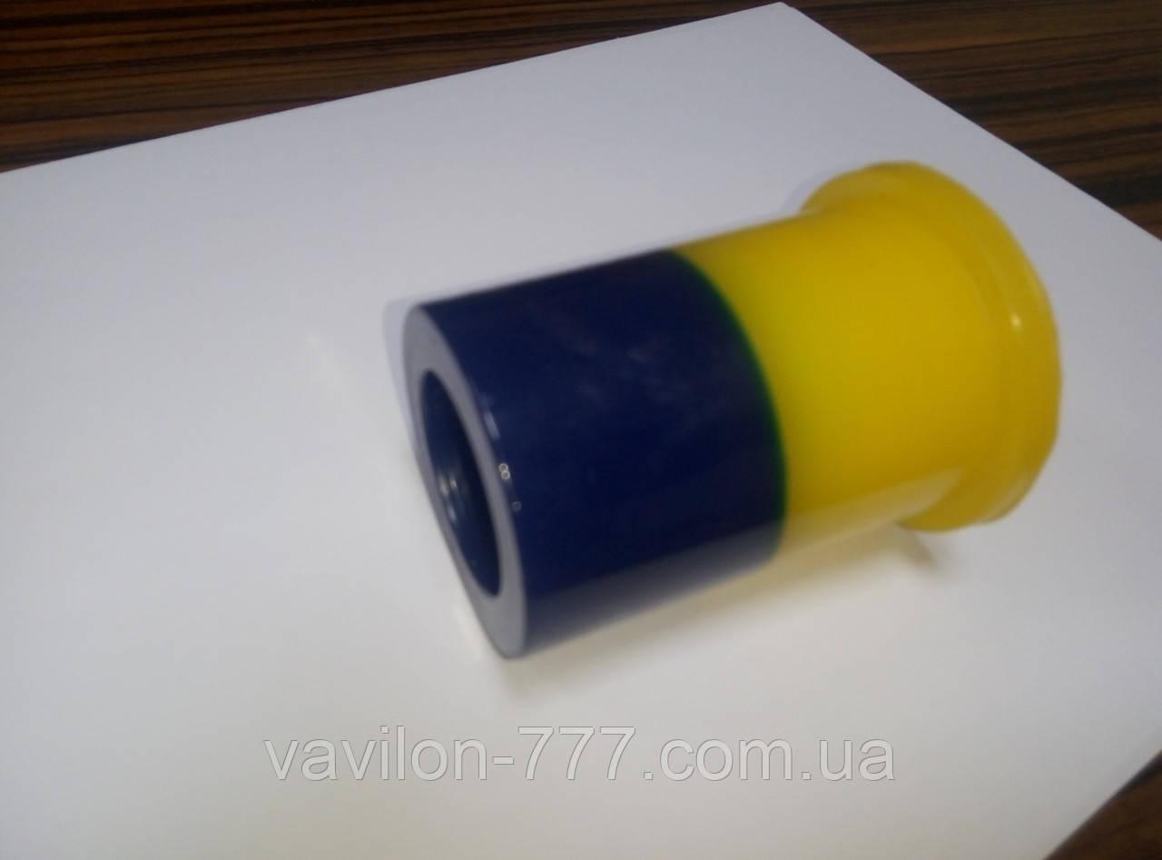 Опорный ролик  для автоматических линий мойки стекла