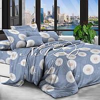 Полуторный комплект постельного белья от производителя